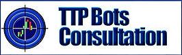 TTP Bots.jpg