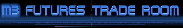 logo 1a.jpg