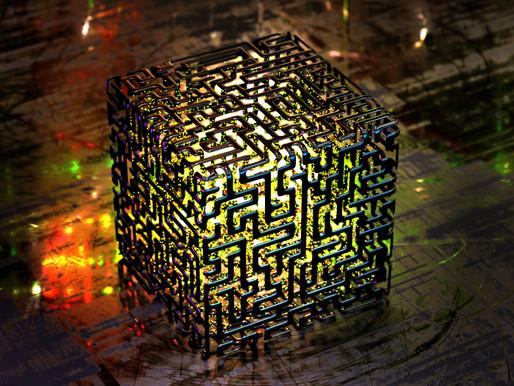 Cambridge Quantum Computing veröffentlicht tket v0.7 mit offenem Zugang für alle Python-Nutzer