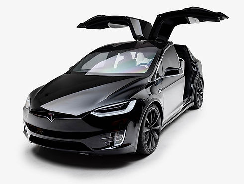2020_tesla_model_x_black_1.jpg
