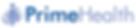 PrimeHealth Logo Medium.png