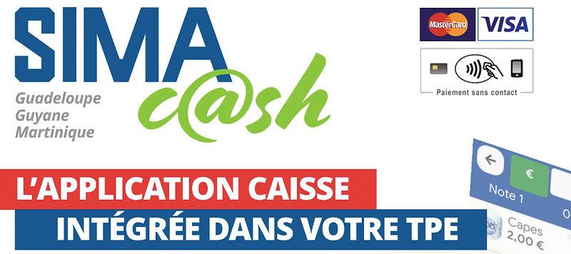 Sima-cash.jpg