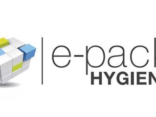 Découvrez le ePack Hygiène, 1ère solution tactile HACCP dédiée aux métiers de bouche.