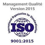 ISO-2015.jpg