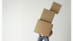 Verhuizen: een praktisch stappenplan!