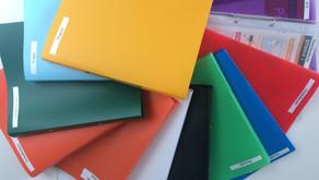 Zo organiseer je de mappen en cursussen in het secundair onderwijs!