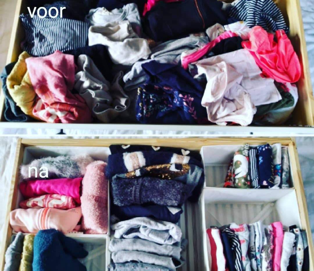 kleren opbergen Marie Kondo.jpg