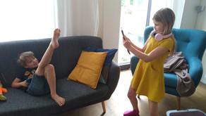 Zo bewaar je je digitale foto's: 7 tips!