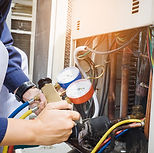 Furnace Repair, Air Conditioner, HVAC