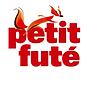 guide du Petit Futé Côte d'Azur