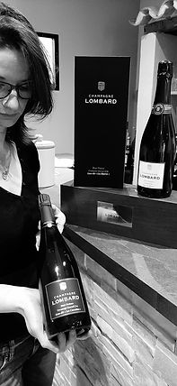 Champagne Lombard.jpg
