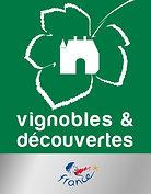 vignobles_et_découverte.jpg