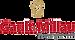 logo gaultmillau.png