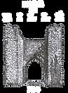 Logo Mairie de Rillé