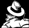 Spy mr island WEBSITE.png