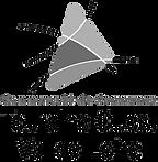 Logo Communauté de Communes Touraine Nord Ouest