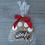 Thumbnail: Gourmet Giant Dog Cookies