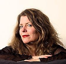 Kristina Fuchs.jpg