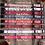 Thumbnail: Christmas Collars