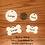Thumbnail: Pumpkin Patch Pet IDs, Dog Tags, Cat Tags