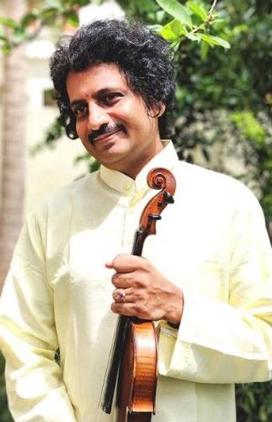 Mysore Manjunath 2.jpg