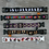 Thumbnail: Halloween Collars with Bell