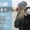 Thumbnail: K9 Sport Sack
