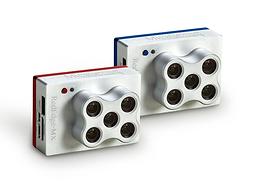 RedEdge MX Dual