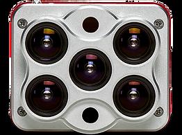 Altum Multispectral Sensor