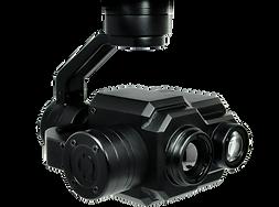 GDA Dual Cam