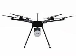 RAVEN MK2 UAS LIDAR.jpg