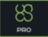 UgCS_Pro_Logo.png