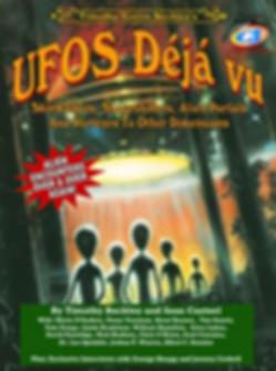 UFOs Deja Vu