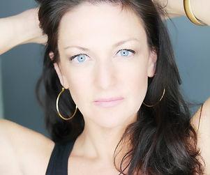 Erica Lukes.jpg