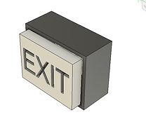 exitlight.jpeg
