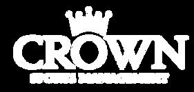 Crown Logo Final copy white.png