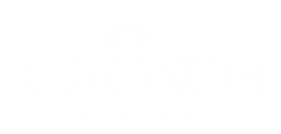 Crown Logo Final copy white.png