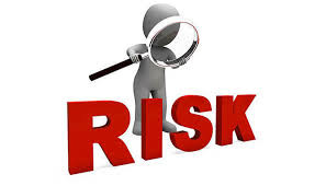 Continuous Risk Management