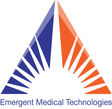 Emergent Medical Technologies.png