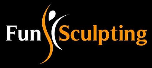 faraz-Fun Sculpting Logo_edited.jpg