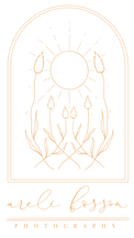 Areli_Logo_Yellow_.png