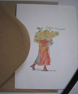 Fille fleur entrer en poesie.JPG