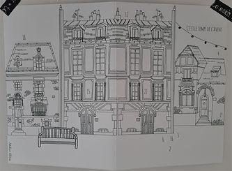 carte de l avaent façade entiere.jpg