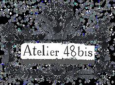 Atelier48bis_logo.png