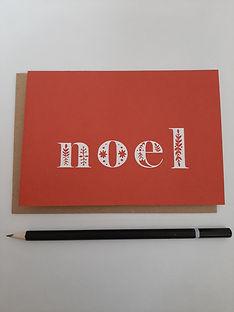 carte noel rouge.jpg