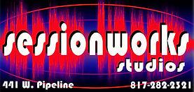 DFW Recording Studio, Recording Studio, Analog Recording, Digital Recording