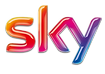 Pro-Install-Sky-Dish-Installation.png
