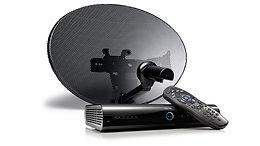 PRO INSTALL TV - SKY SATELLITE DISH.jpg