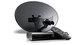 PRO INSTALL TV - SKY SATELLITE DISH.jpg