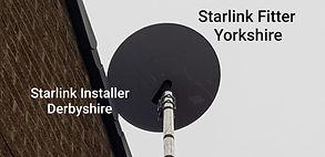starlink_installation.jpeg